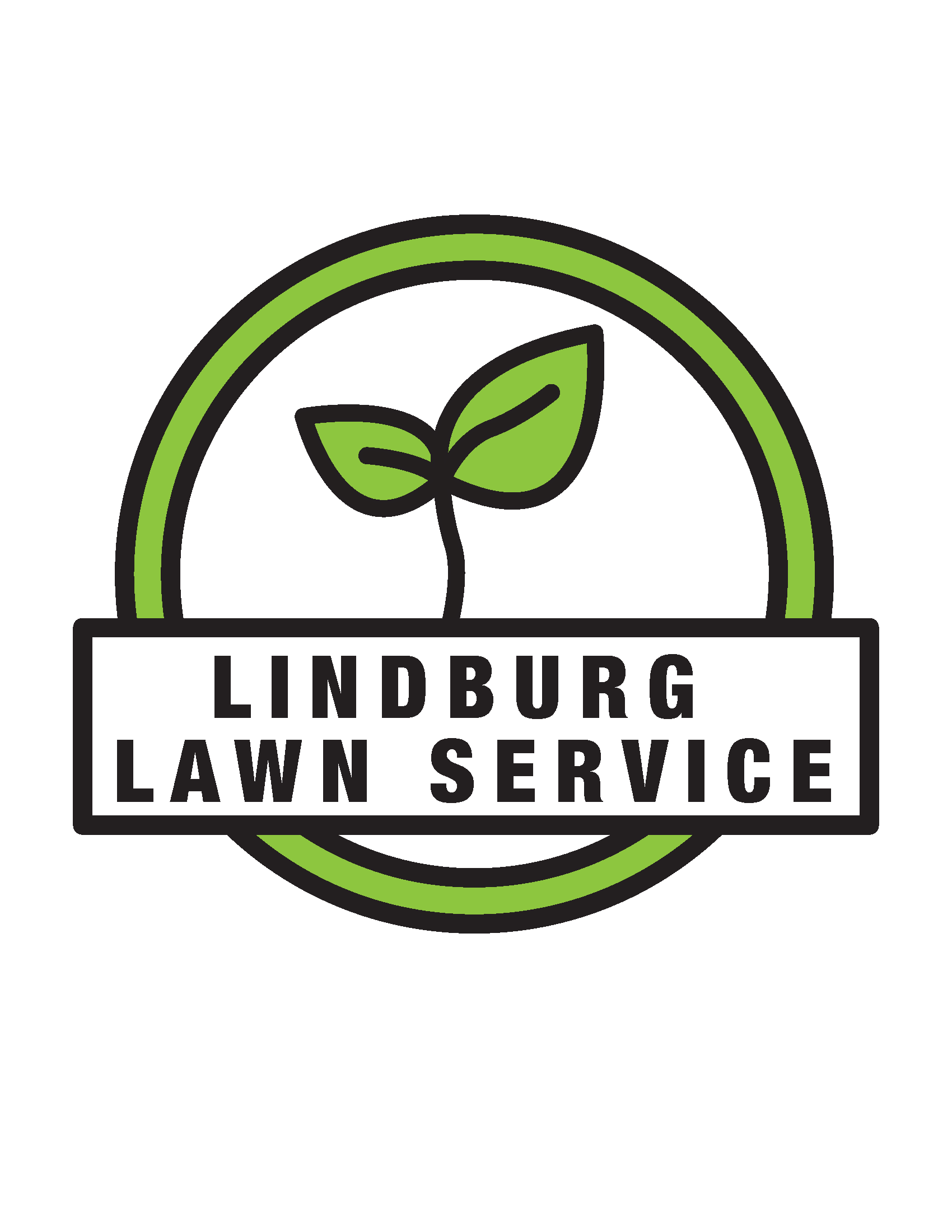 LLS_logo_color_Page_16.png