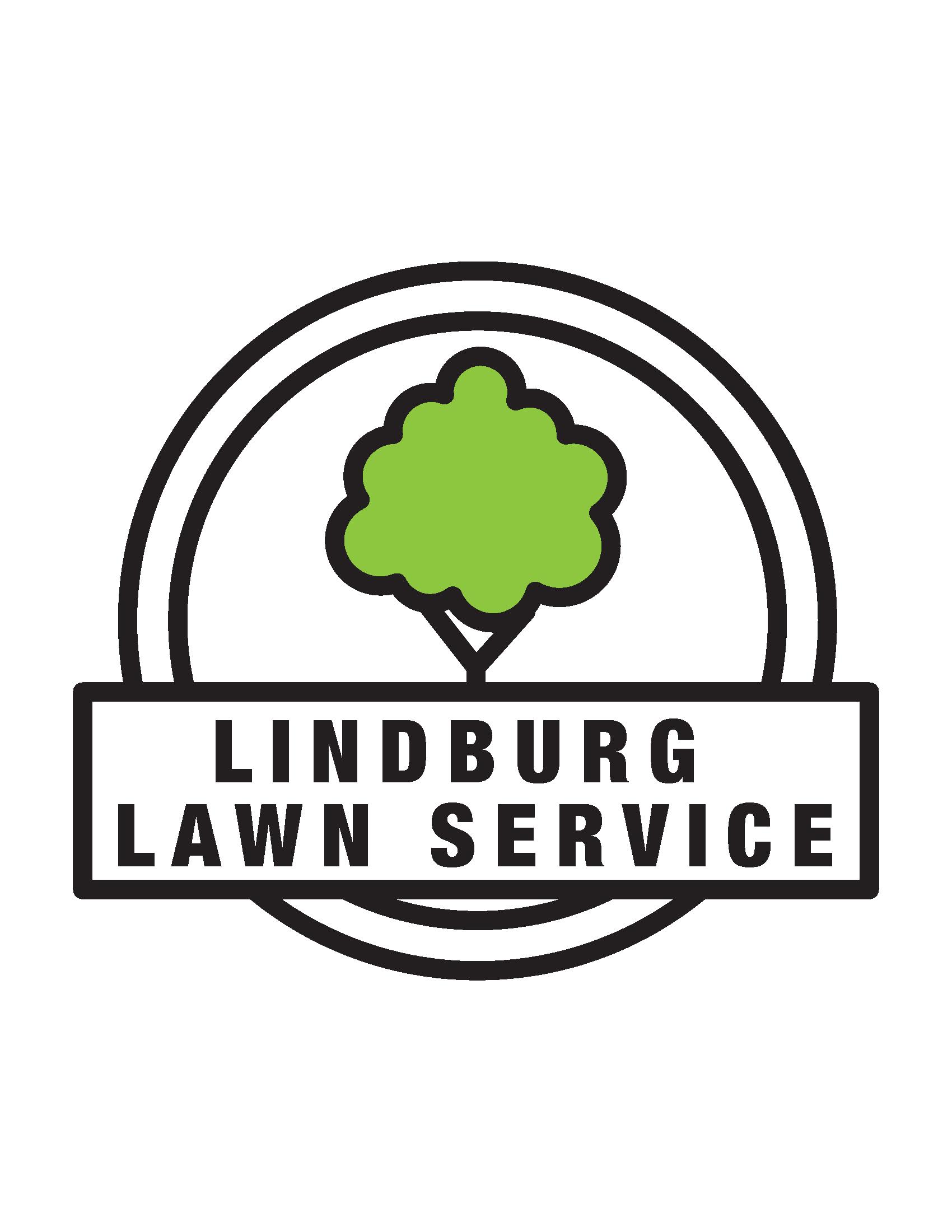 LLS_logo_color_Page_05.png
