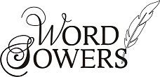 word_sowers_sm.jpg