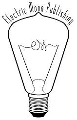 EMP lightbulb