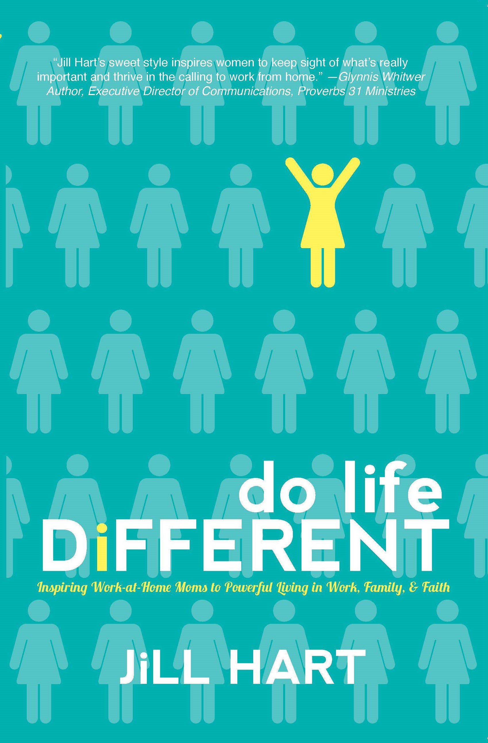DoLifeDifferent_newlogoFINALfront.jpg