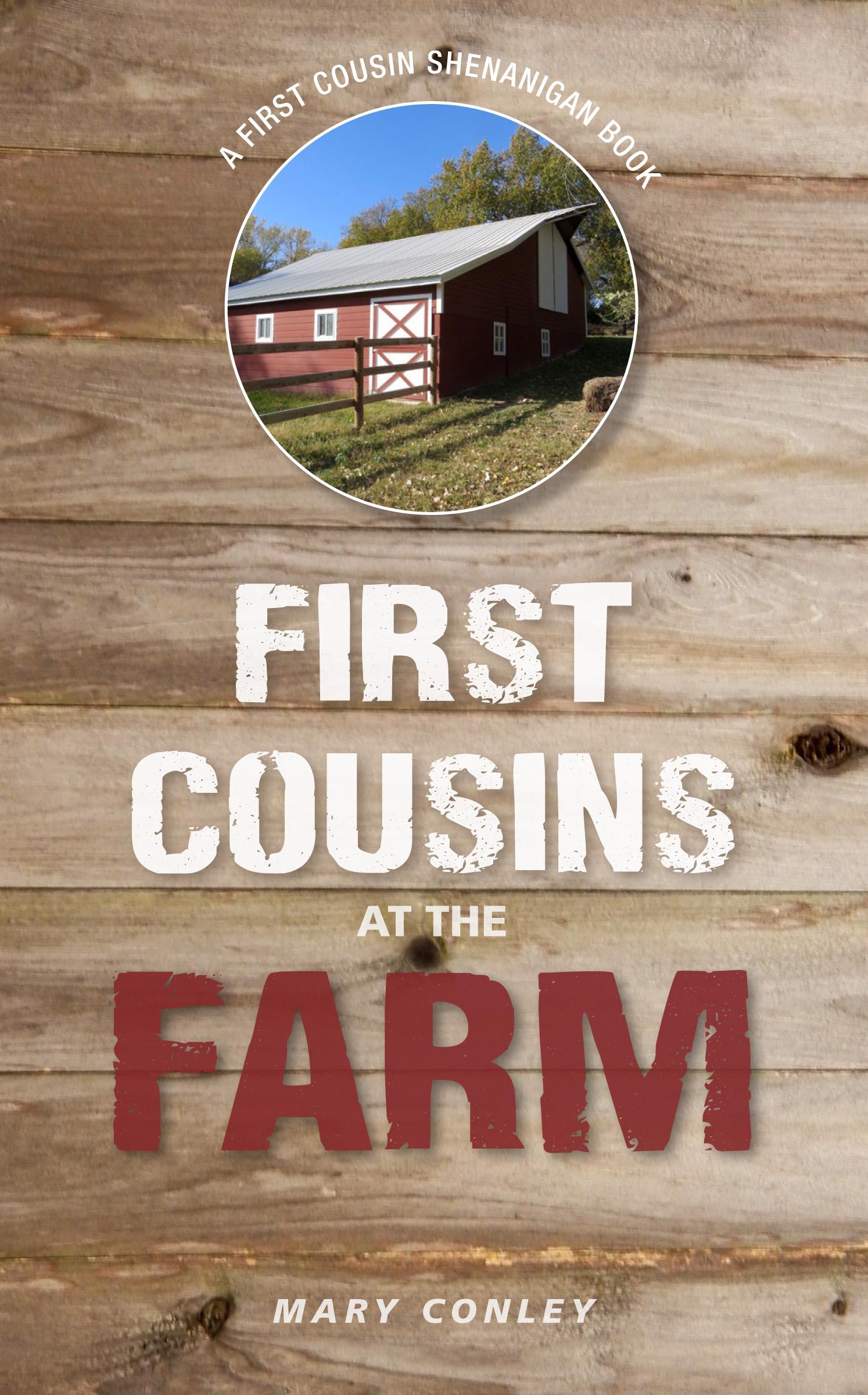 First Cousins FRONTCVR 10.4.jpg