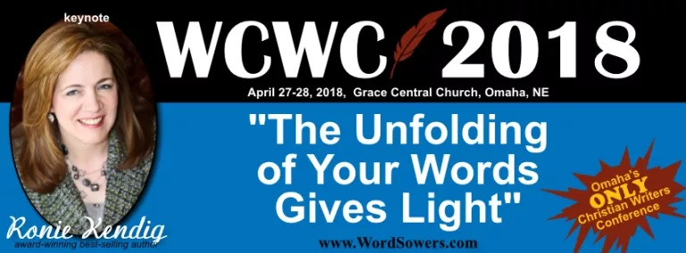 WCWC2018Image.jpg