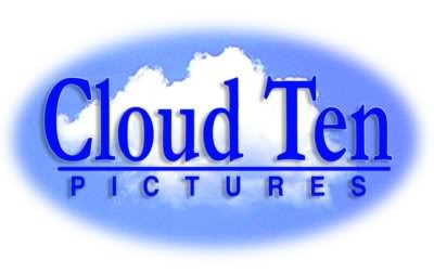 cloudTenPictures.jpg