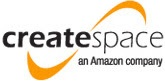 Createspace-Logo.jpg