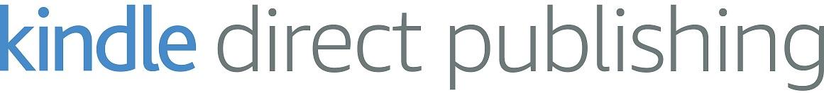 KDP-Logo.jpg
