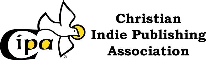 CIPA_logo2019.jpg
