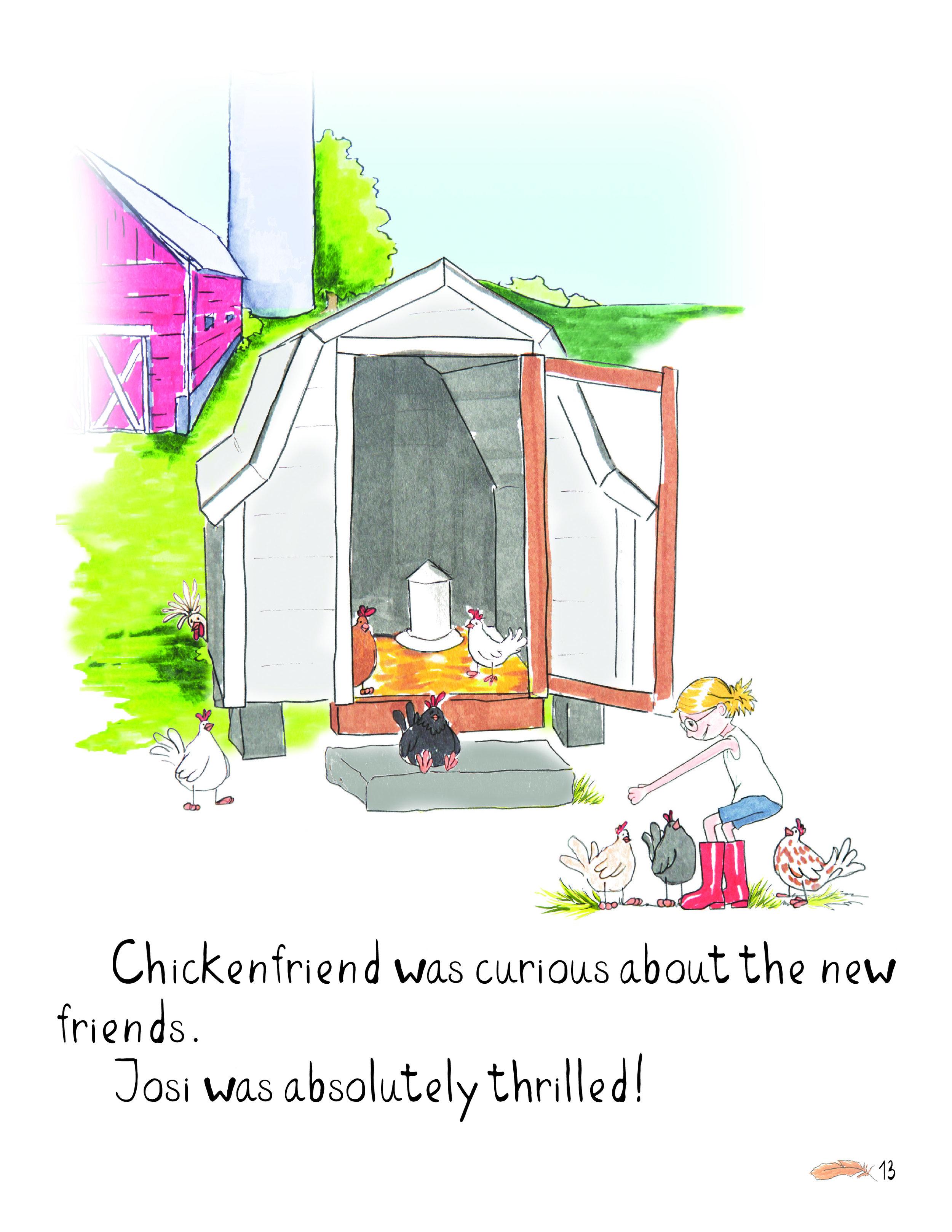 Chickenfriend_13.jpg