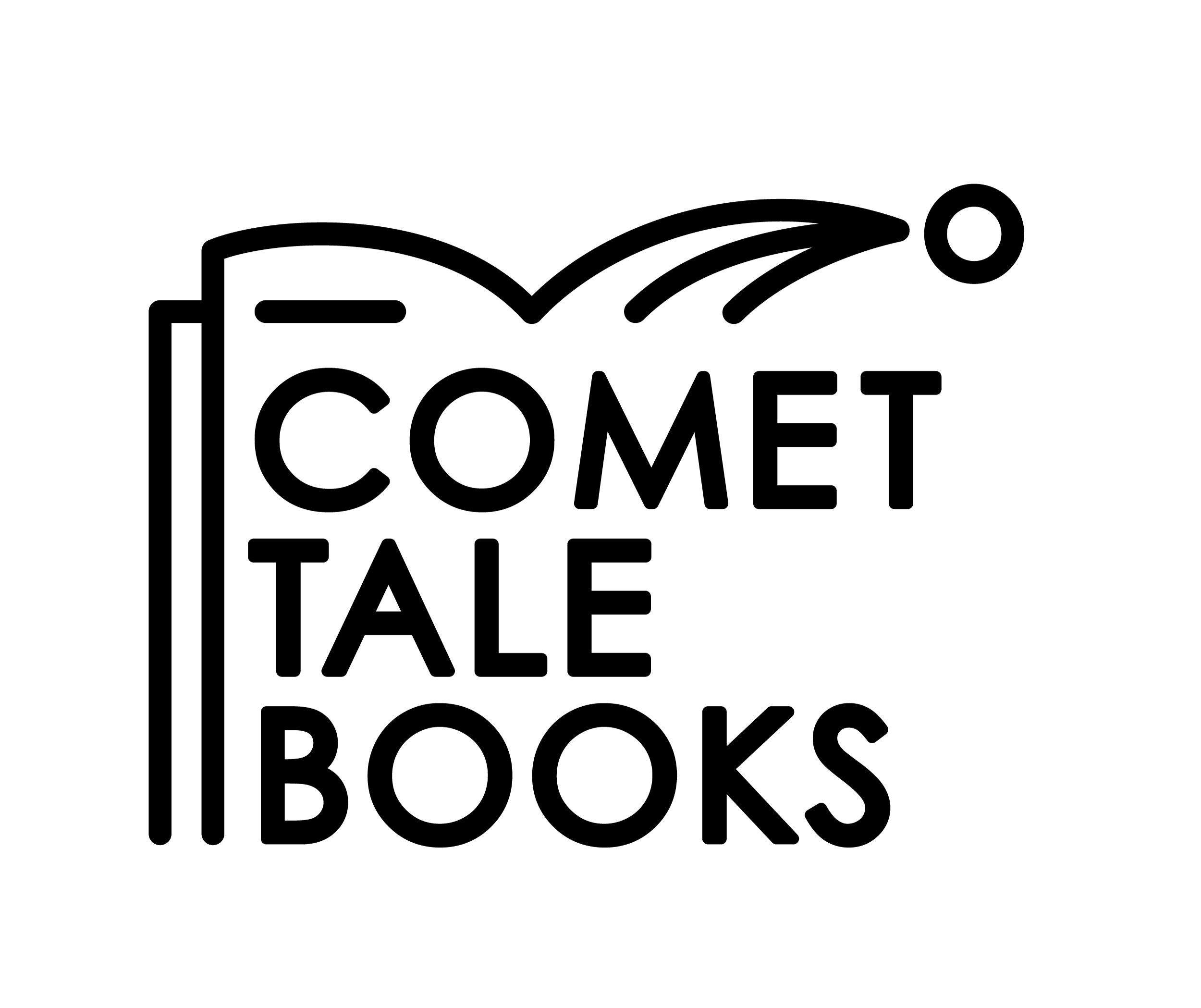 Comet-Tale-Books-Logo.jpg
