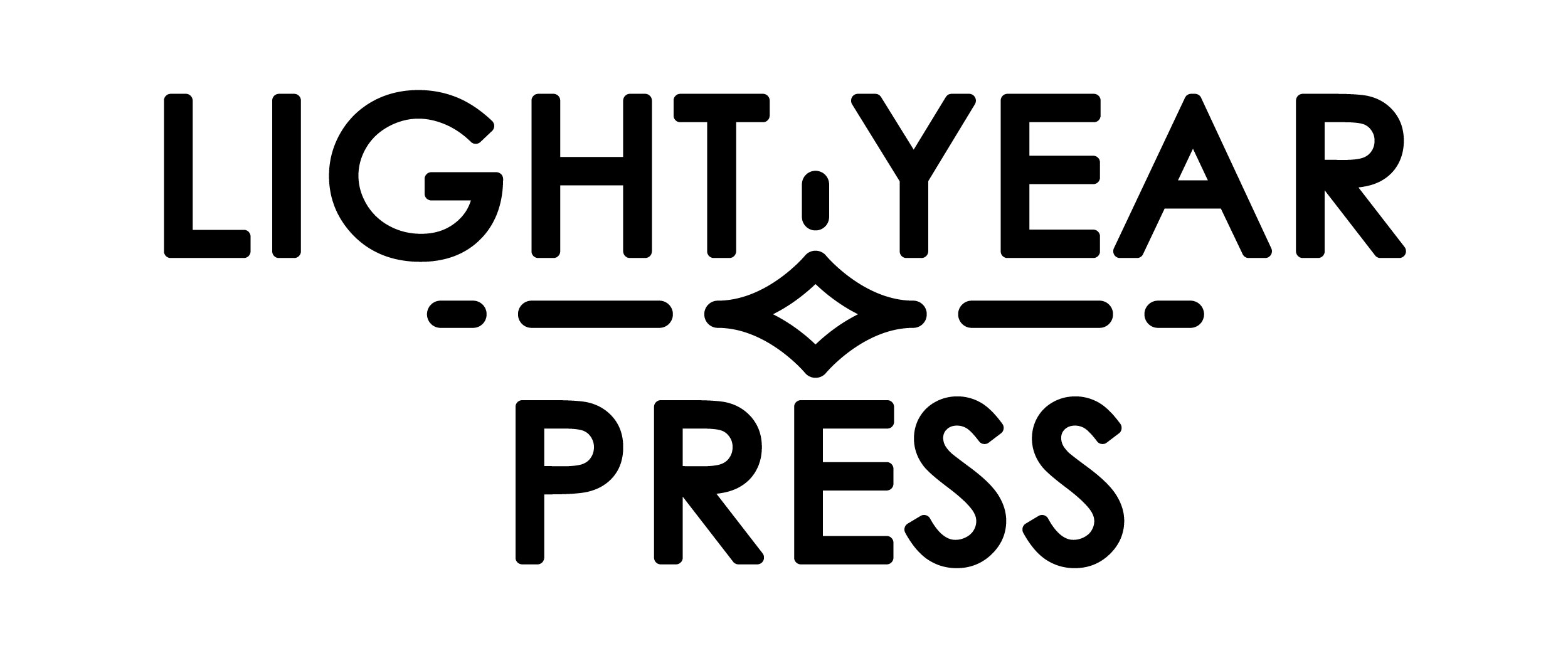 Light-Year-Press-Logo (1).jpg