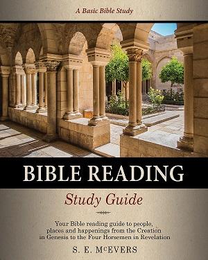 BibleStudyGuide CVR_FrontFinal_small.jpg
