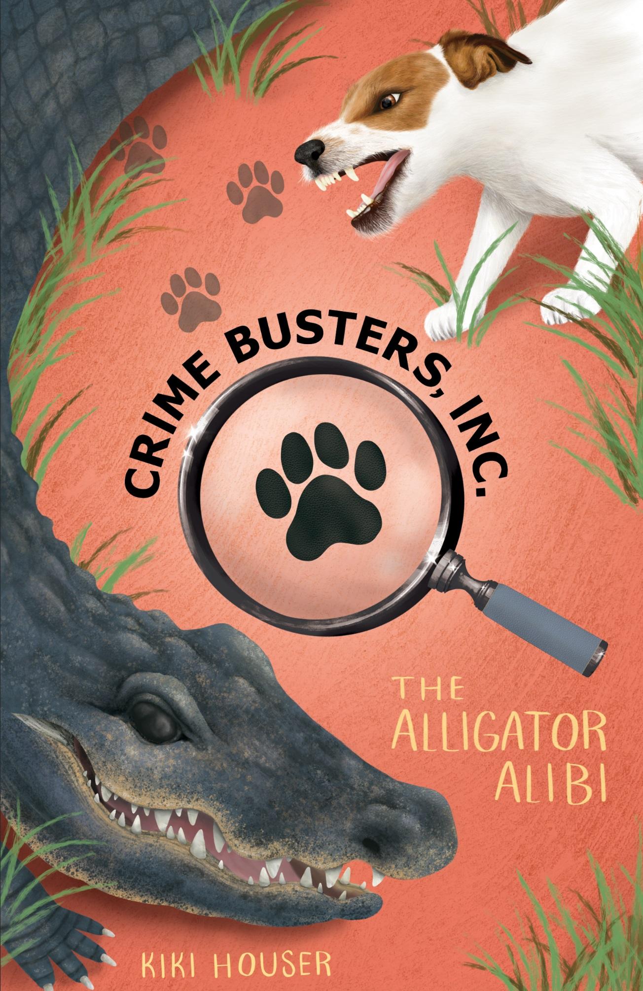 Crime Busters_Alligator Alibi_FrontCVR_FINAL.jpg