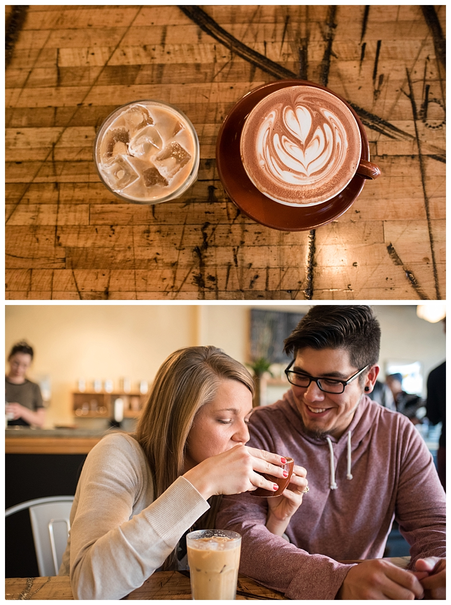 cute-couple-in-coffee-shop-specialty-coffee-latte