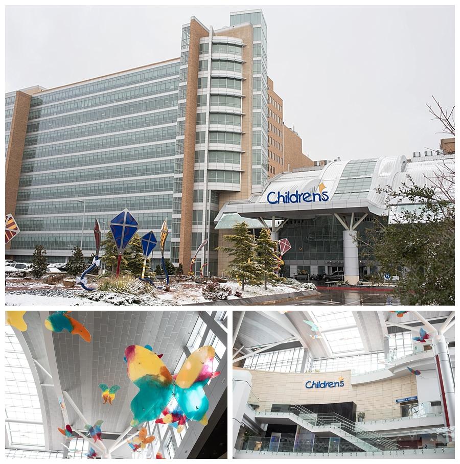 OU-Childrens-Birth-Center-OKC