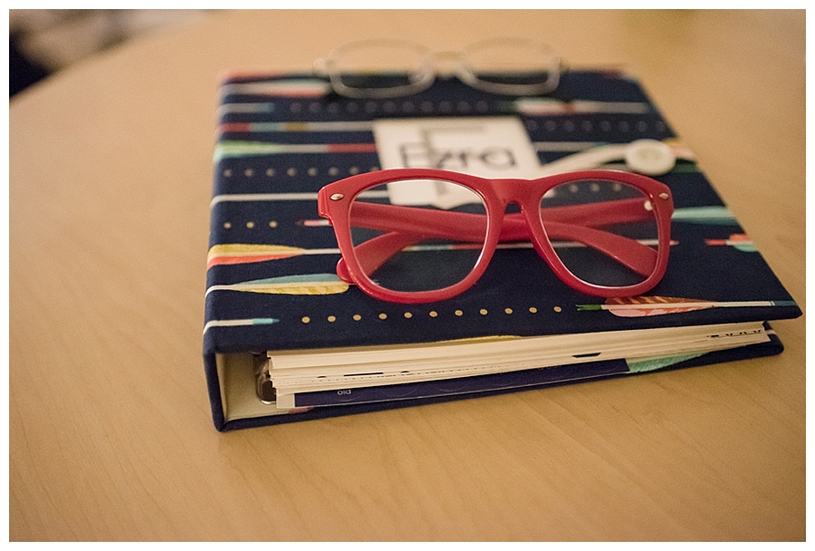 baby-book-red-glasses