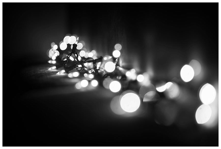 christmas-string-lights-calm-birth