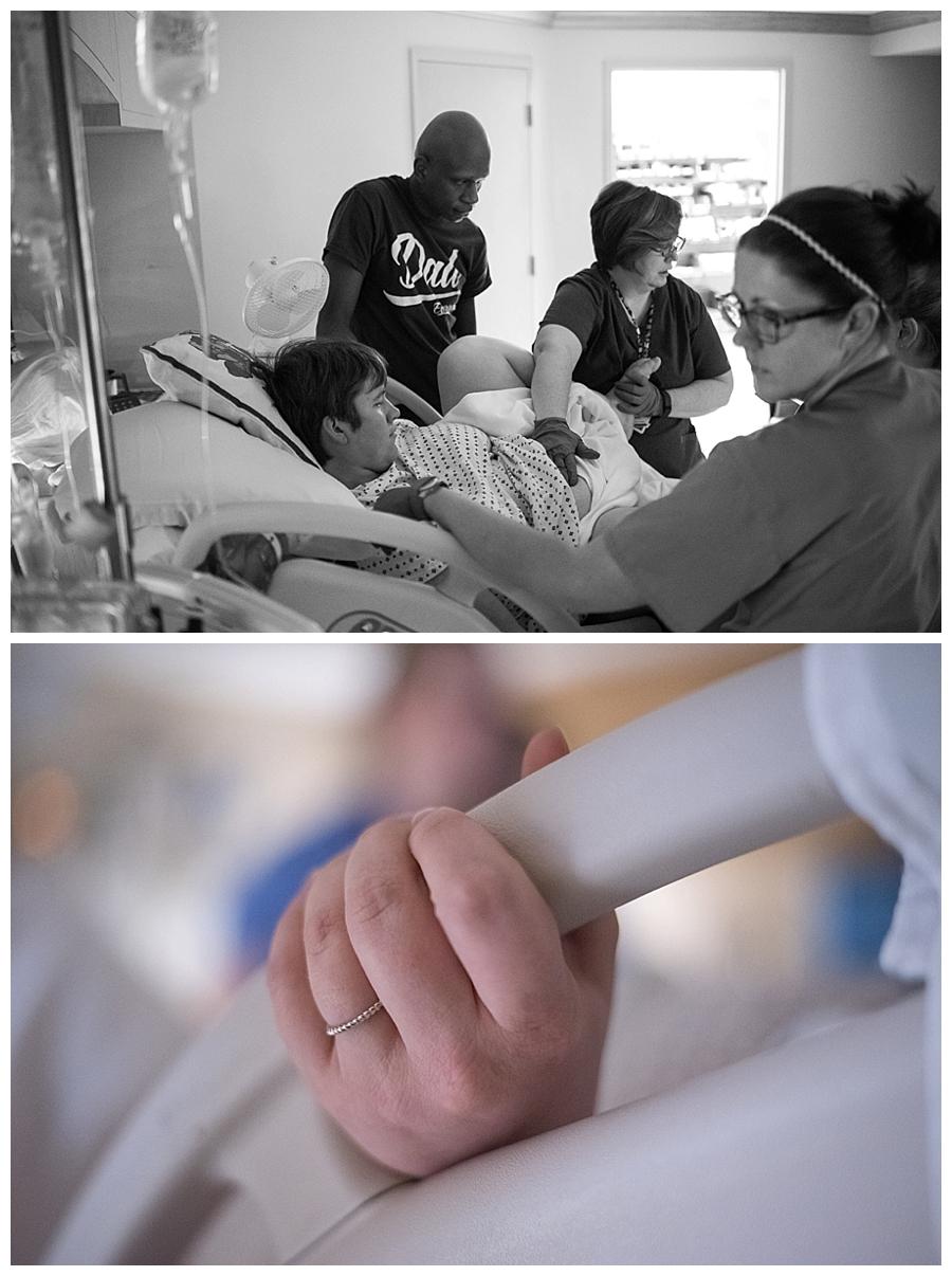 midwife-birth-pushing-labor-okc