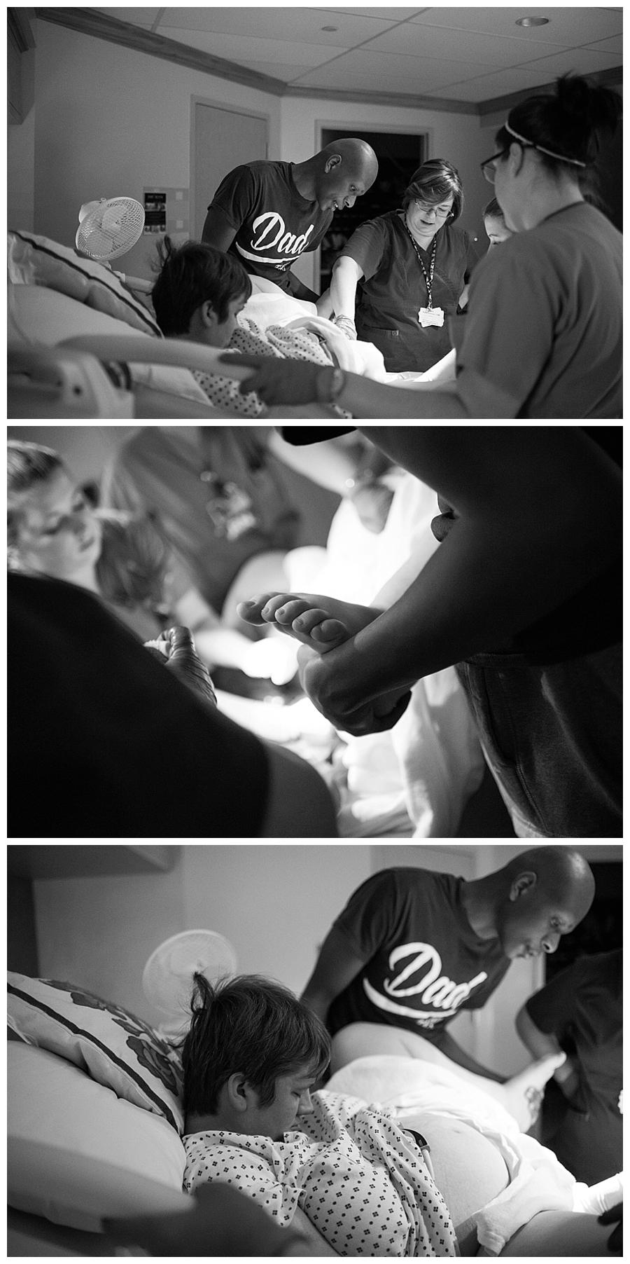 mom-dad-midwife-pushing-hospital-labor