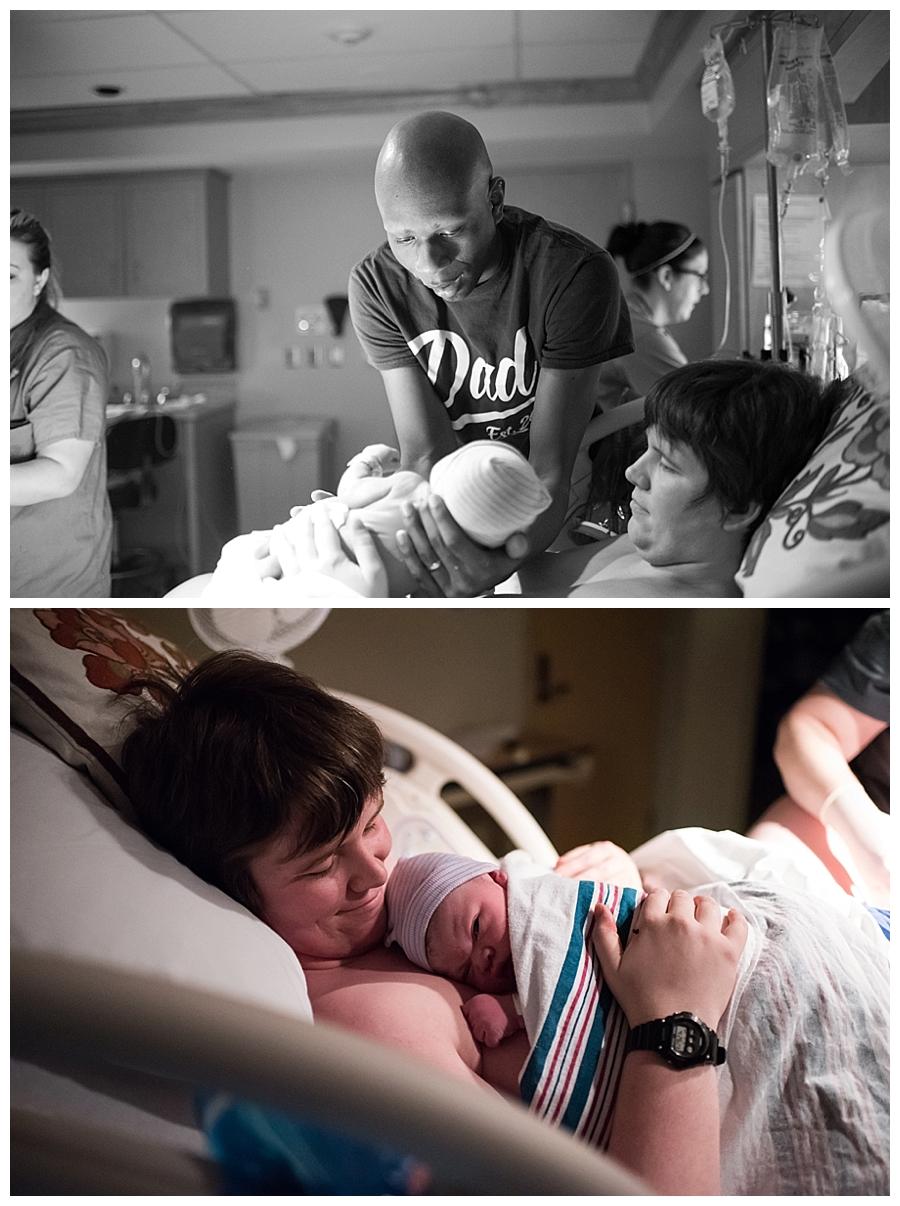 new-mom-okc-hospital-birth