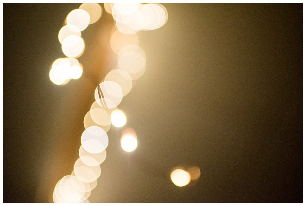 Details_Lights.jpg