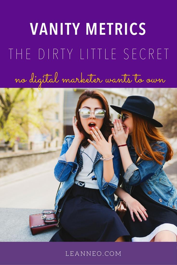 dirty little secret1.png