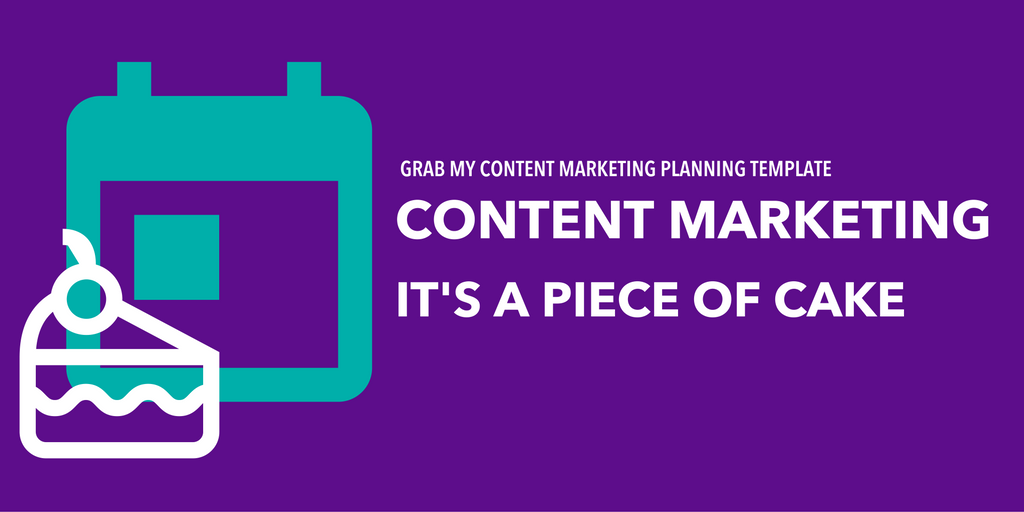 content marketing template.png