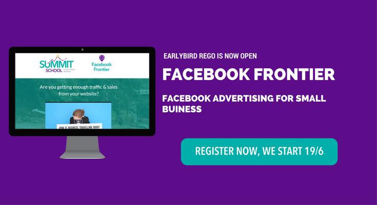 facebook-frontier-earlybird-registration