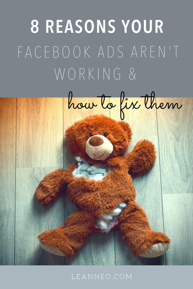 8-reason-your-facebook-ads-suck
