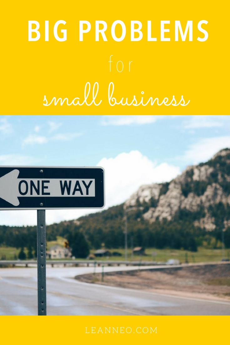 small-business-needs-digital-strategy