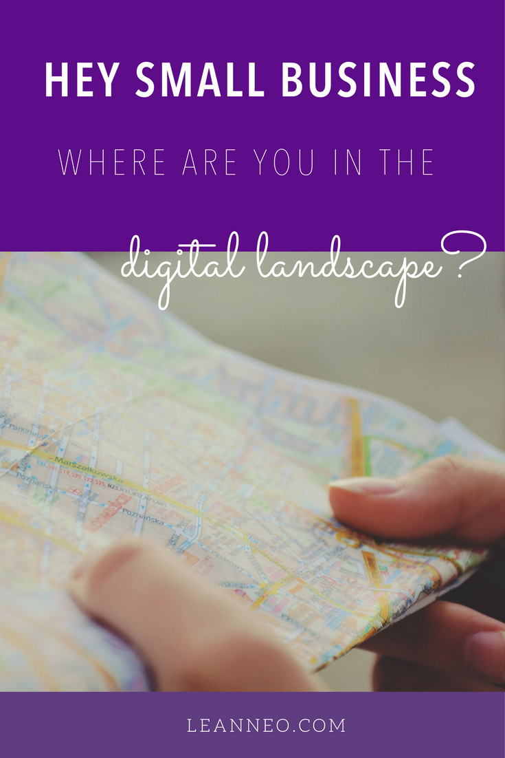 where-is-your-smallbiz-in-the-digital-landscape