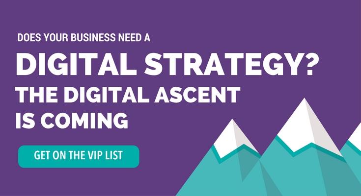 digital-ascent-vip-signup
