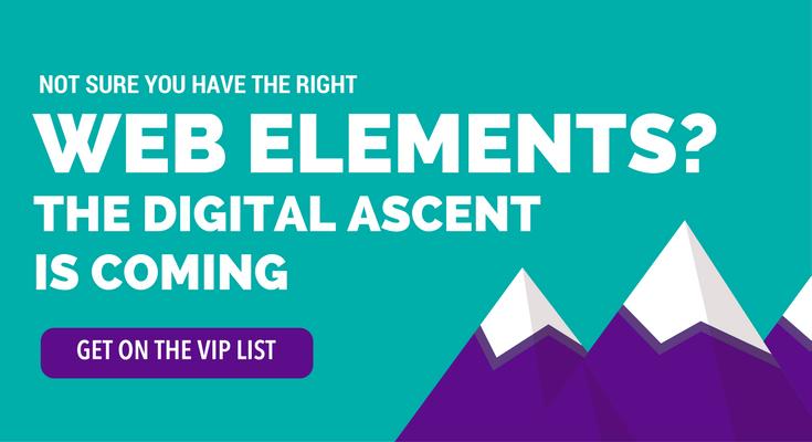 web-elements-digital-ascent