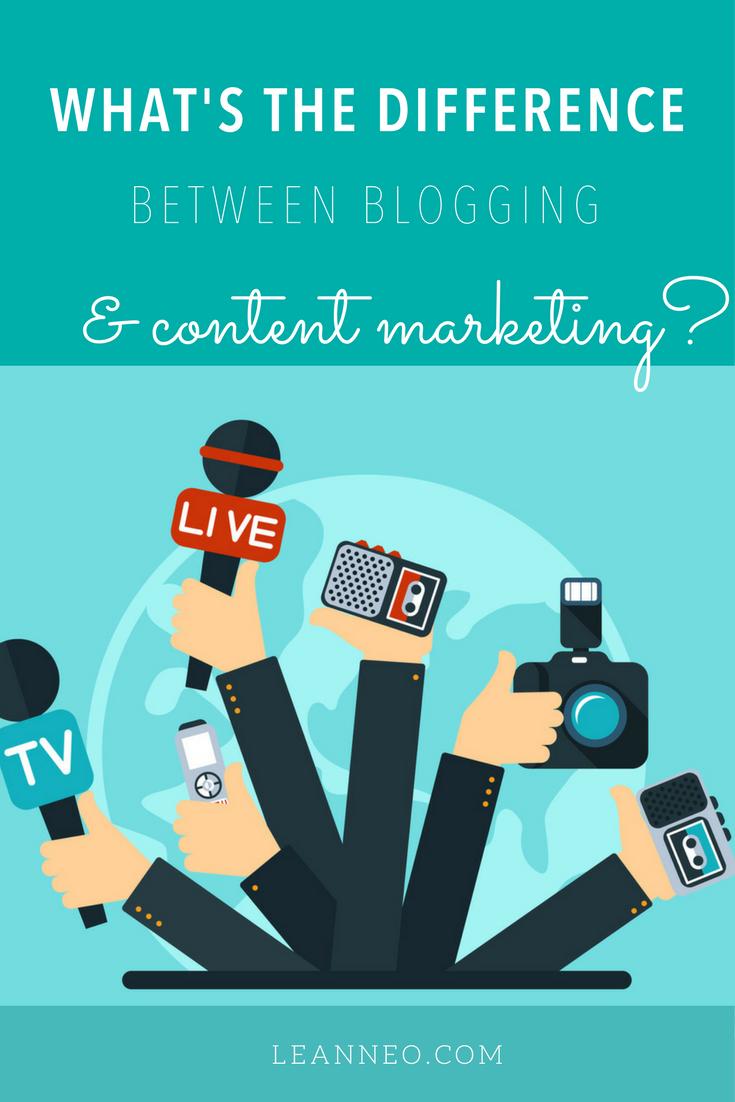 content marketing vs blogging.png