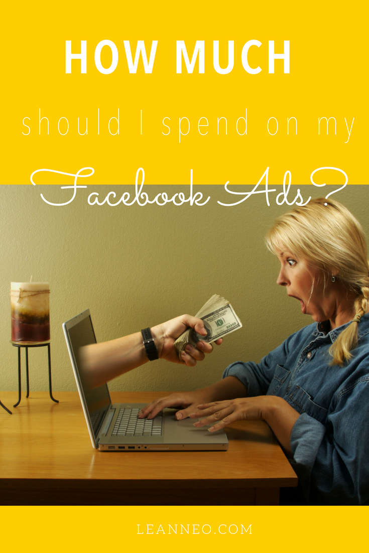 Facebook_ad_budget_for_smallbusiness