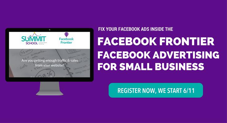 fix-your-facebook-ads