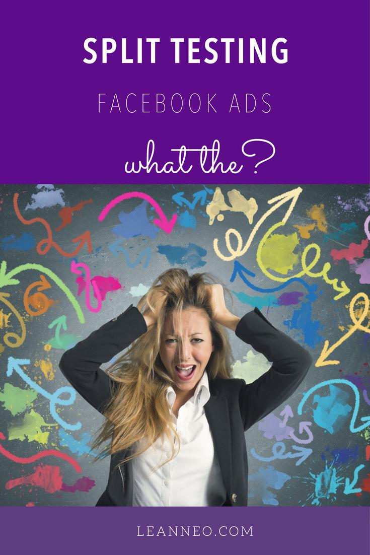 split-testing-facebook-ads.png