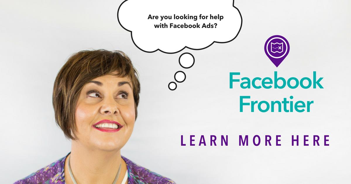 facebook-frontier-training.png
