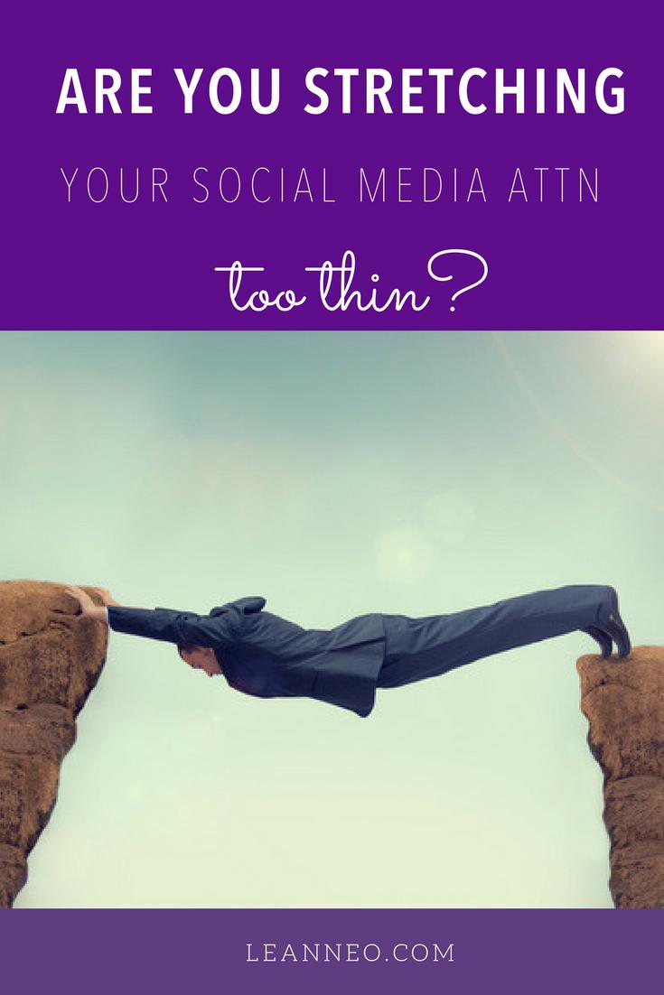 stretching social media attn.png