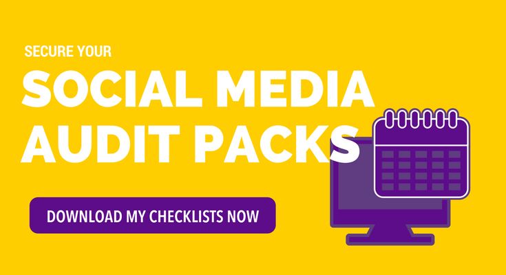 social-media-audit-packs