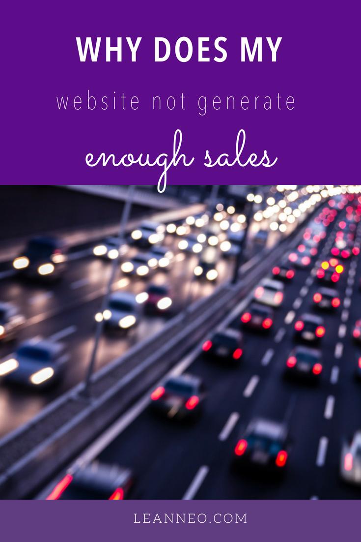 website traffic.png
