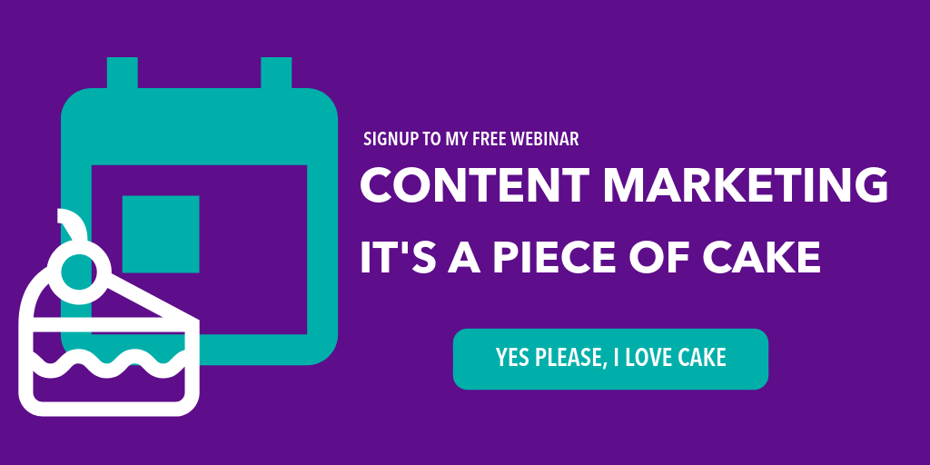 content marketing template - twitter (1).png