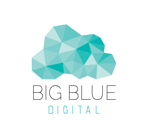 Big-Blue-Digital_Logo_CMYK_300x280.png