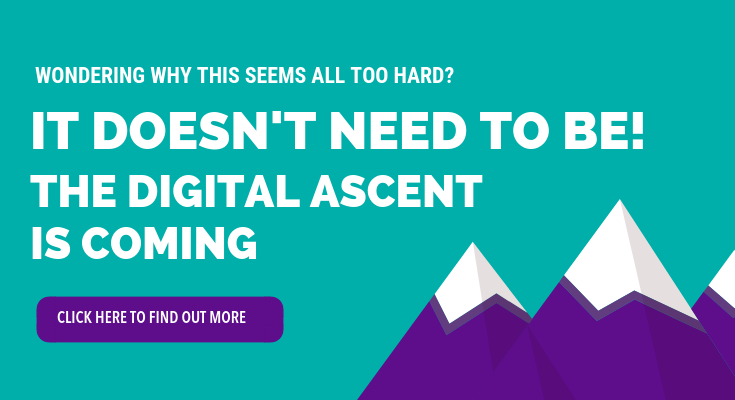digital-strategy-digital-skills