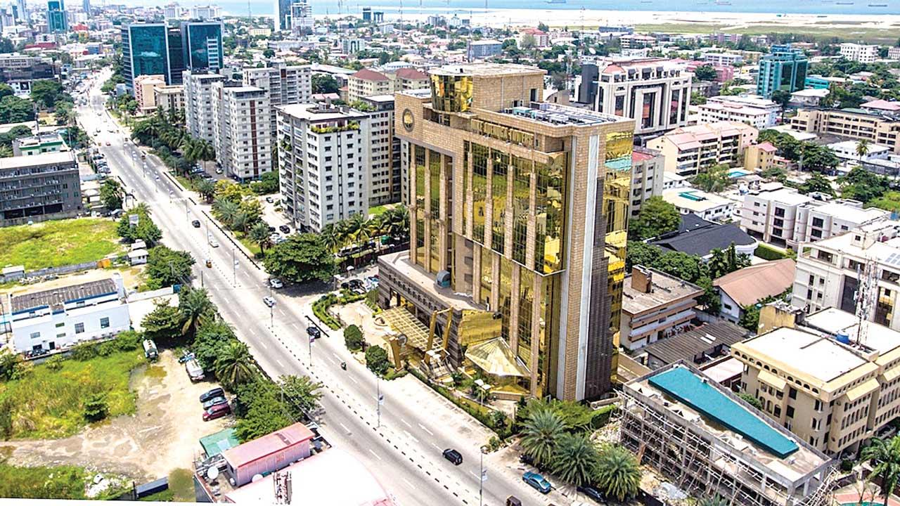 nigeria photos 4.jpg