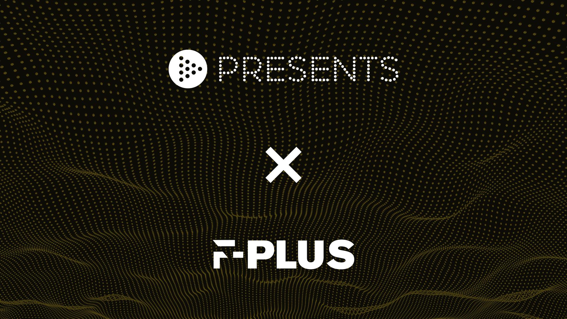 fplus.png