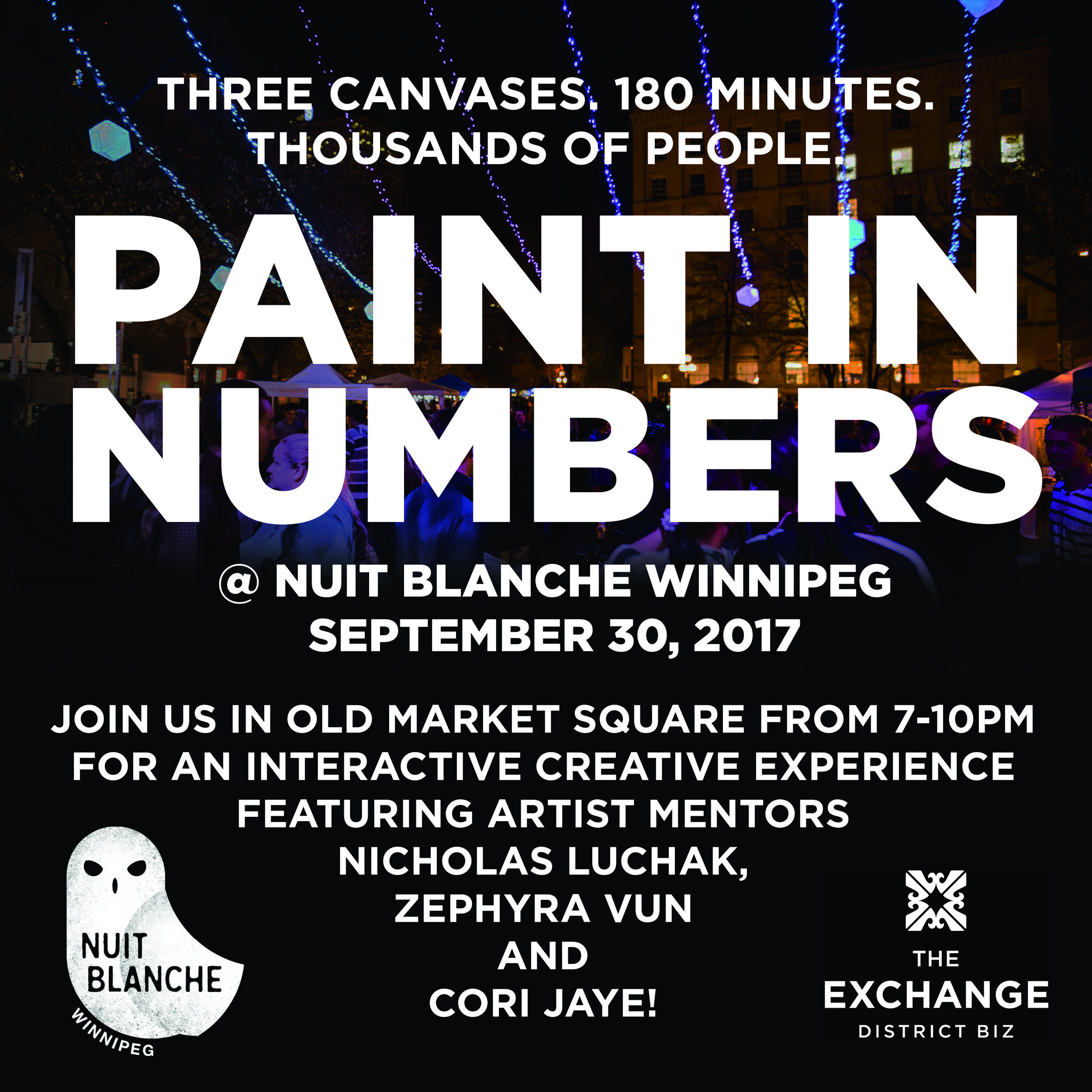 nuit blanche paint in numbers 2017 square FINAL.jpg