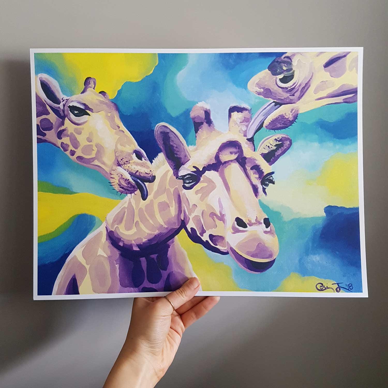 giraffeprintpicweb.jpg