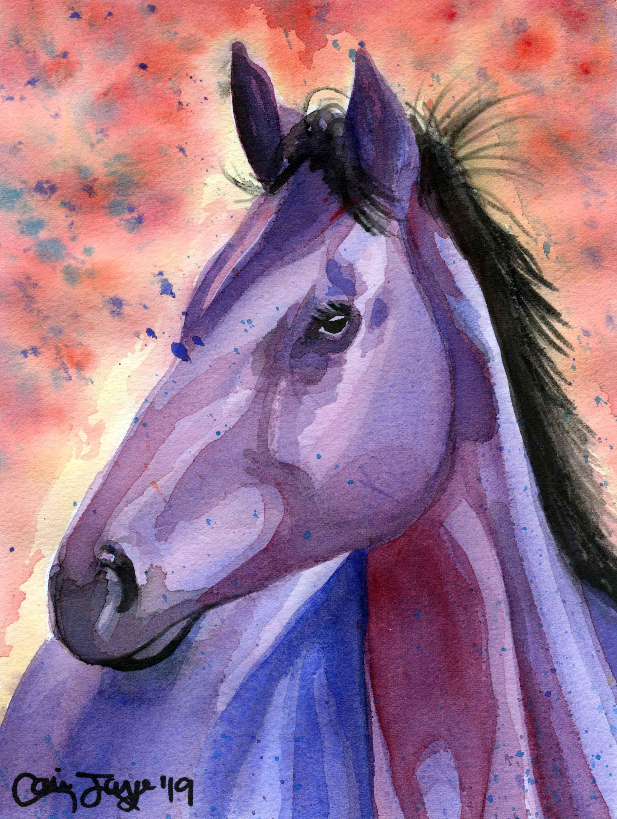 horsewaterweb.jpg