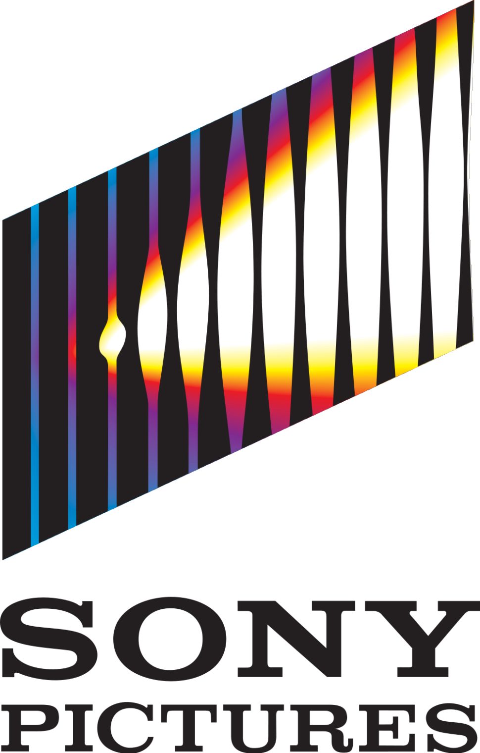 sony-pictures-logo.png