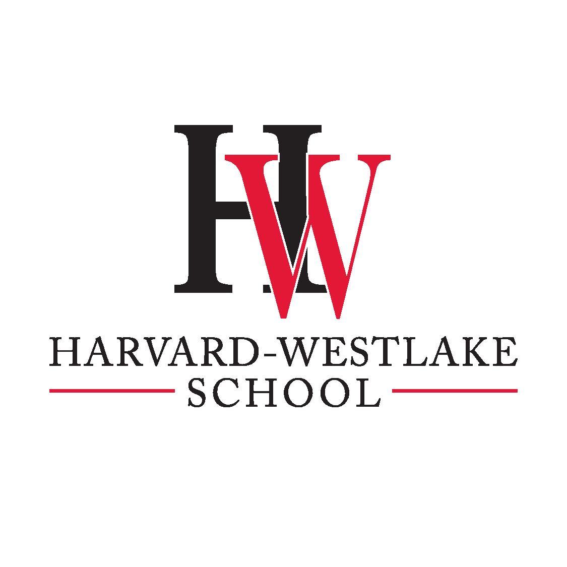 HWS Logo 0730-page-001.jpg